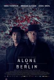 alone_in_berlin_ver4