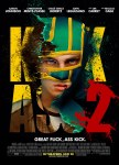 kick-ass2-2013-hollywood-movie-poster