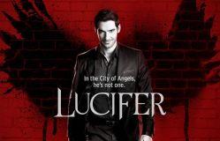 lucifer-season-2-1