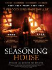 Seasoning-House-Int-Poster
