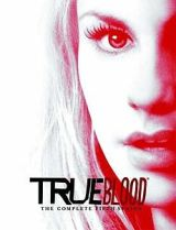 230px-True_Blood_Season_5_DVD_Cover
