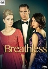 l_breathless-uk-dvd-tv-series-6cb1