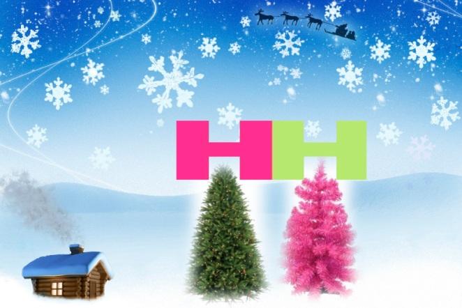 hhchristmas2