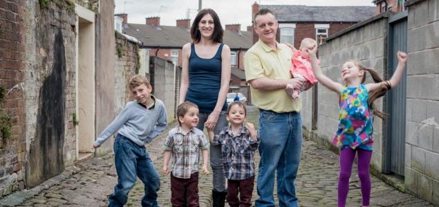 HAPPY_FAMILIES_ITV