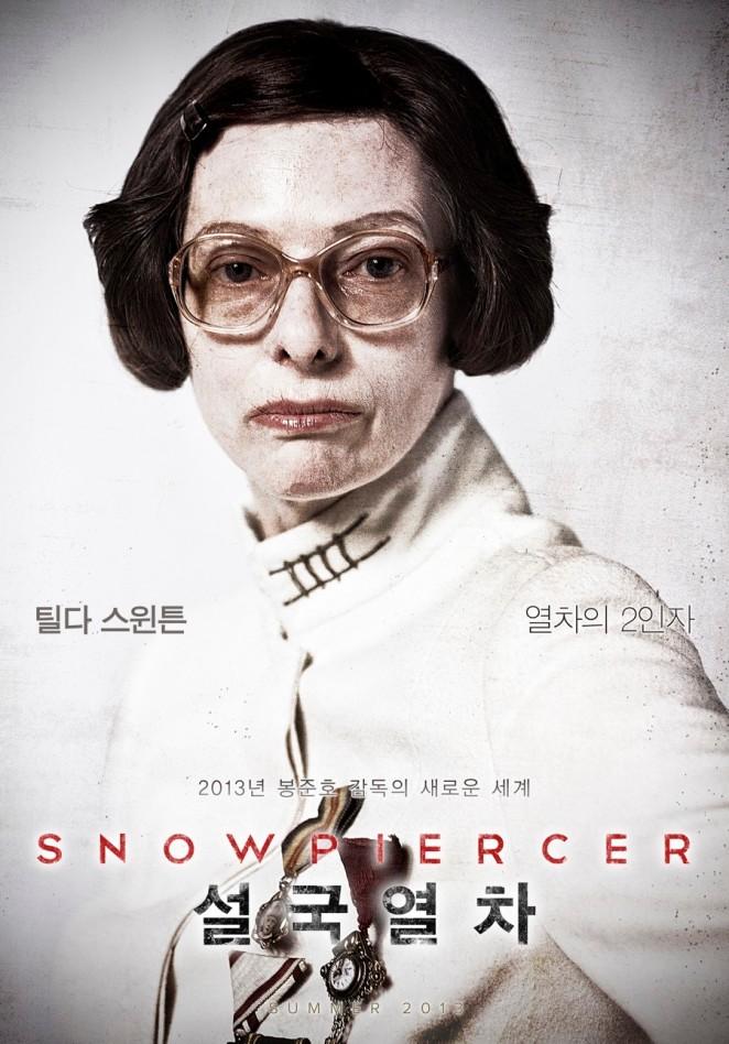 snowpiercer_poster_tilda_swinton_full