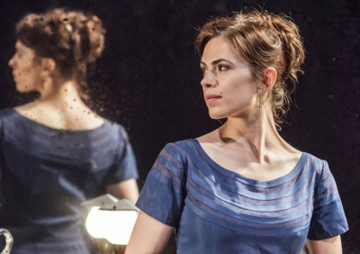 the-pride-hayley-atwell