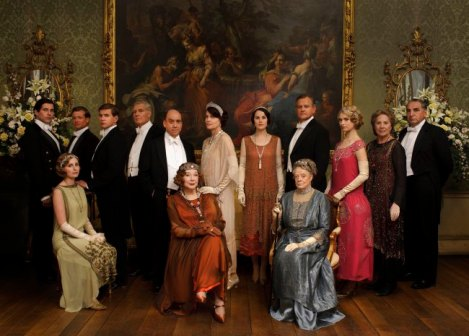downton_abbey_christmas_2013