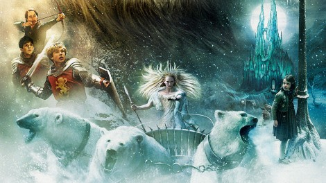 the-chronicles-of-narnia-the-lion-the-witch-and-the-wardrobe-original