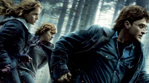 DI-Harry-Potter-And-The-Deathly-Hallows-Part-1-50-DI-to-L10