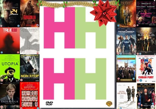 HH XMAS DVD Pic 2*** copy