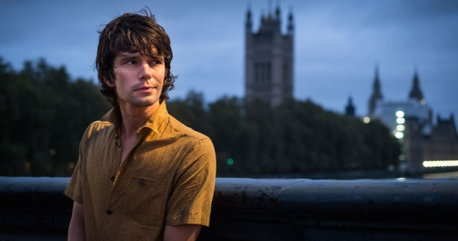 LONDON-SPY-_FIRST-LOOK-IMAGE_BBC-AMERICA-1024x614