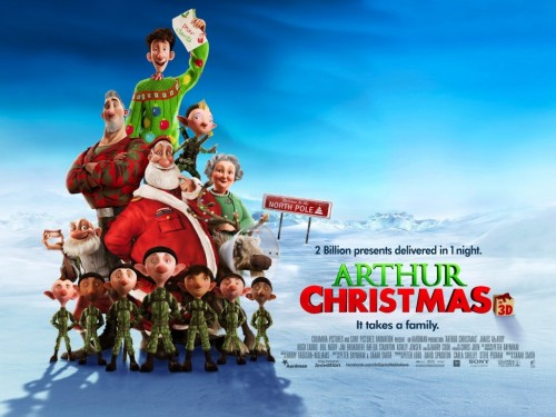 1. Arthur-Christmas-Wide-1024x768
