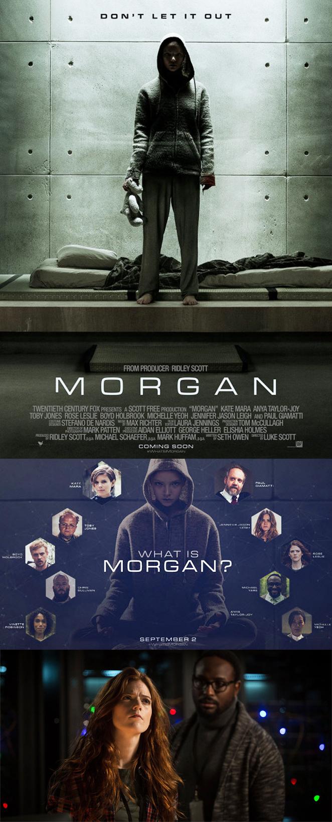 morganpic