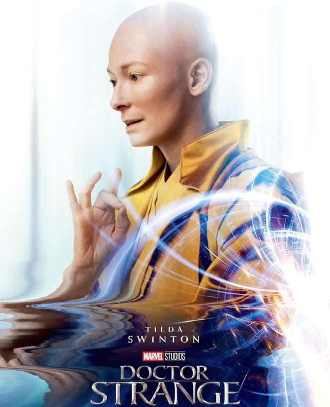 doctor-strange-international-poster-tilda-swinton