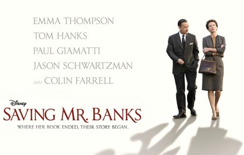 film_savingmrbanks