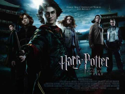 harry-potter-and-the-goblet-of-fire-movie-poster-2005-1020755545