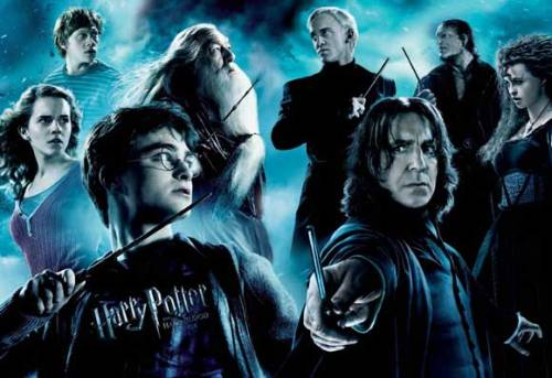 harry-potter-and-the-half-blood-prince-movie-poster-2009-1020518294