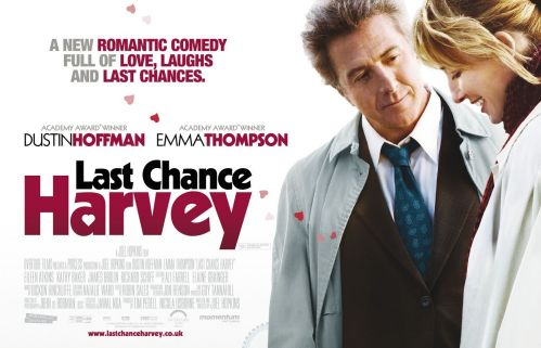 last_chance_harvey_ver2_xlg