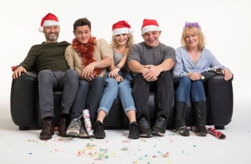 outnumbered-christmas-special